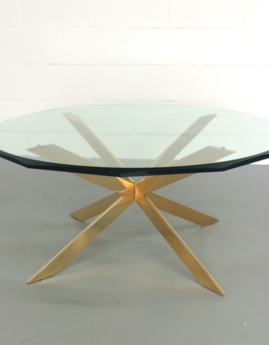 leon-rosen-coffee-table