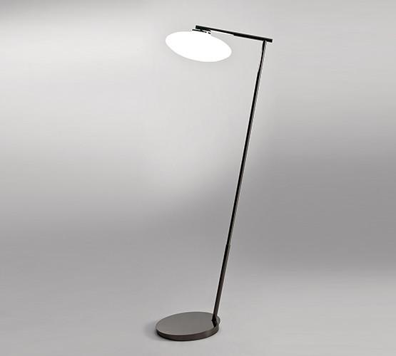 mami-floor-lamp_01