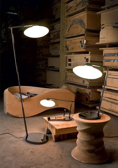 mami-floor-lamp_03