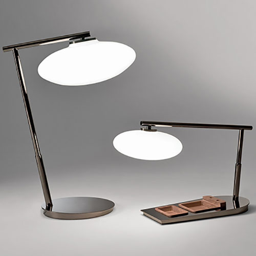 mami-table-light_f