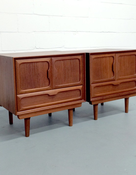 norwegian-mid-century-nightstands