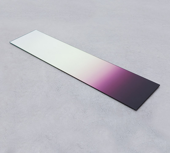 purple-dusk-ombre-mirror