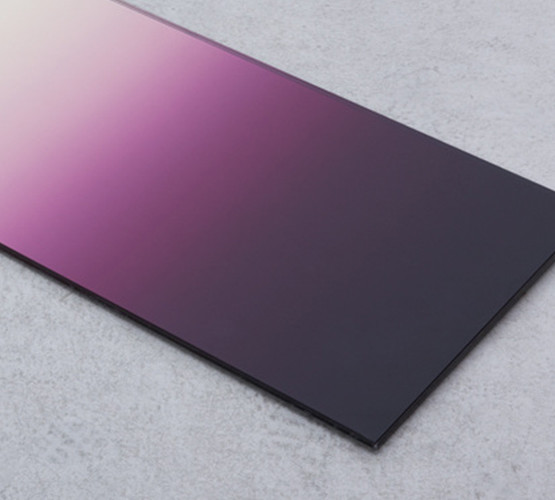 purple-dusk-ombre-mirror_01