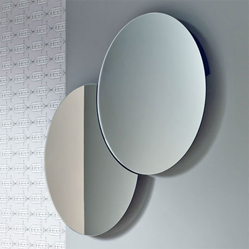 shiki-mirror_01
