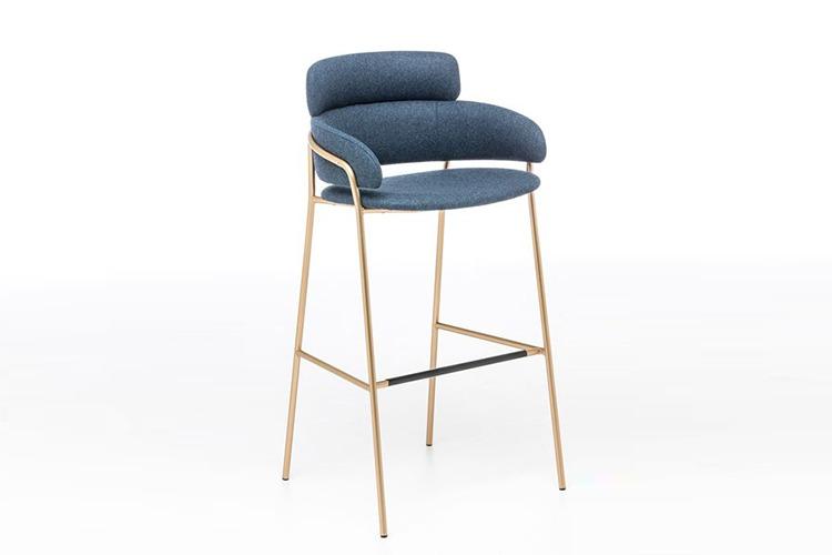 Strike Stool Property Furniture