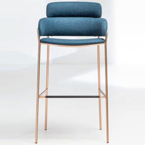 strike-stool_02