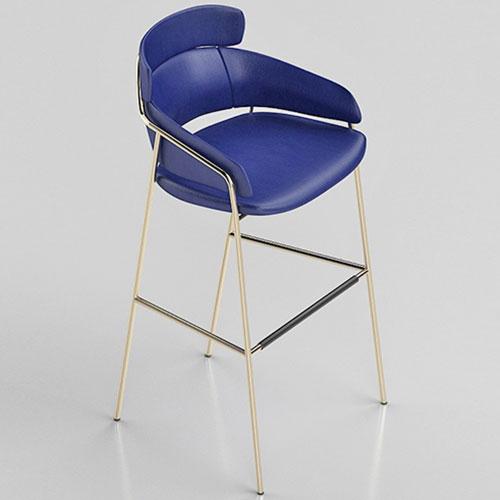 strike-stool_05