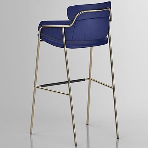 strike-stool_06