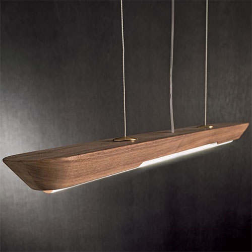 woody-pendant-light_01