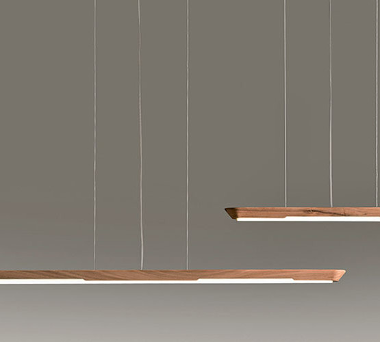 woody-pendant-light_02