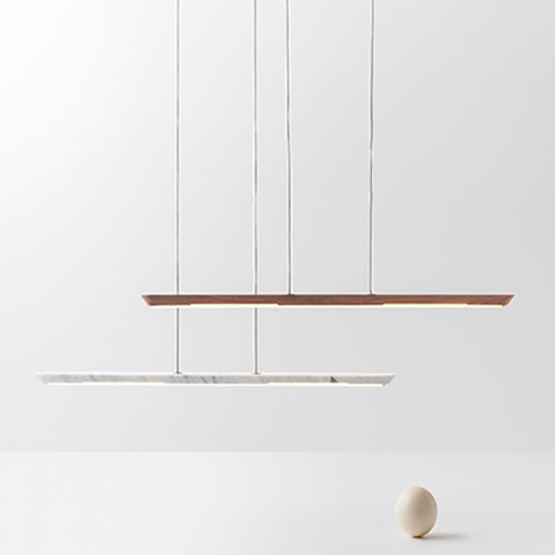 woody-pendant-light_03