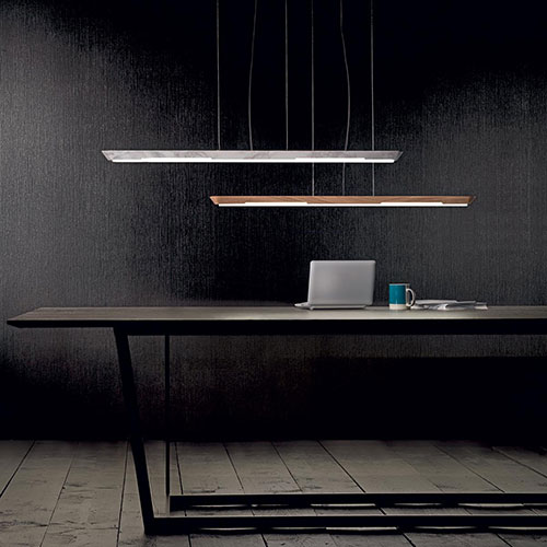 woody-pendant-light_05