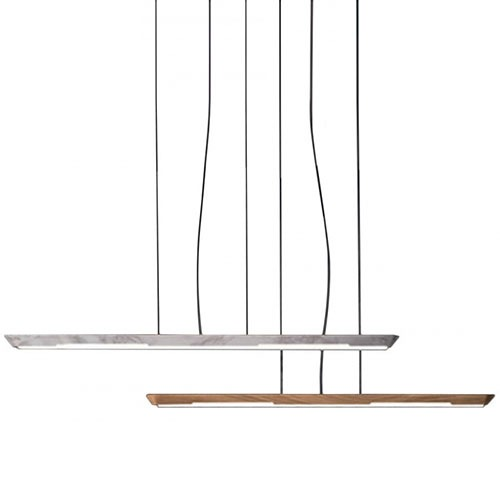 woody-pendant-light_f