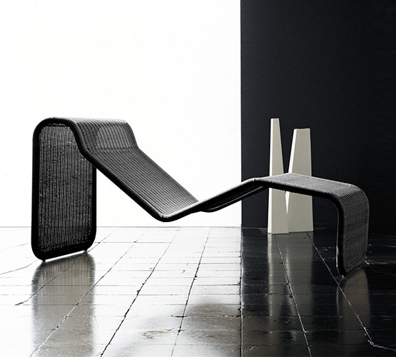 809-lounge_black