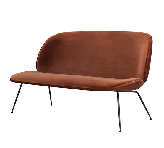 beetle-sofa