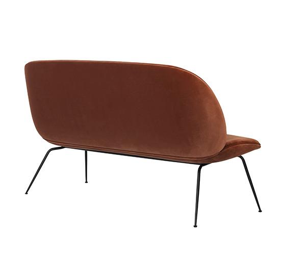 beetle-sofa_01