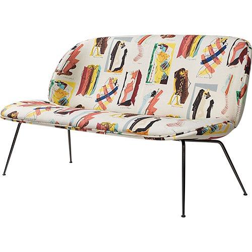 beetle-sofa_02