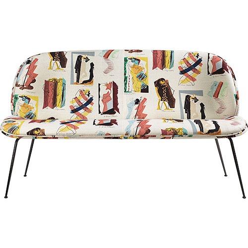 beetle-sofa_03
