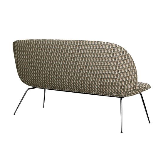 beetle-sofa_04