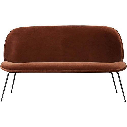 beetle-sofa_05