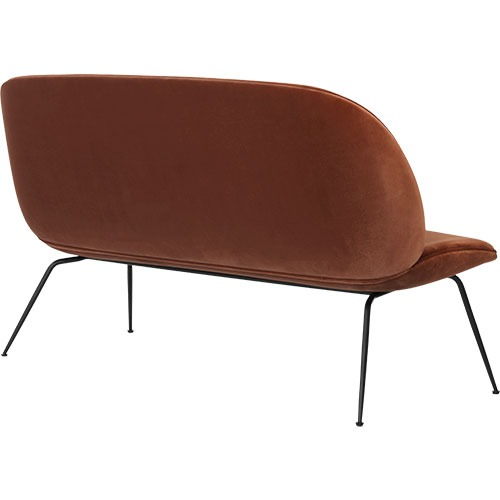 beetle-sofa_06