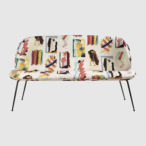 beetle-sofa_08