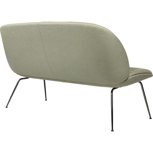 beetle-sofa_09