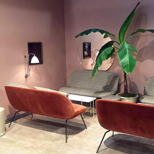 beetle-sofa_10