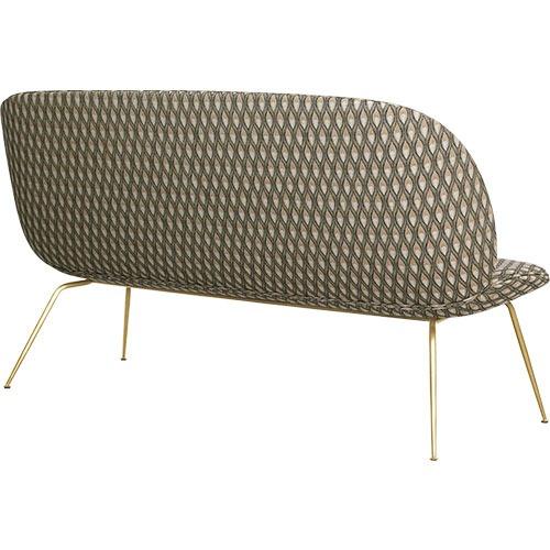 beetle-sofa_12