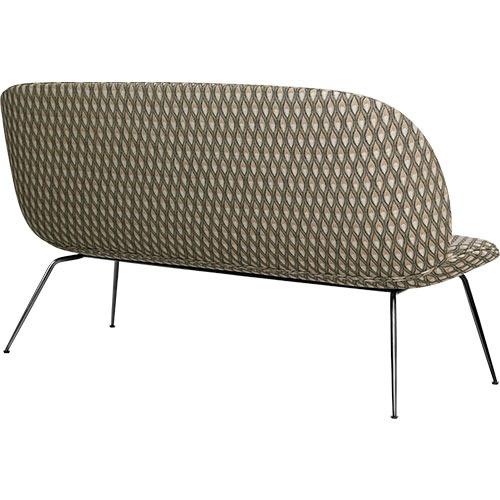 beetle-sofa_15