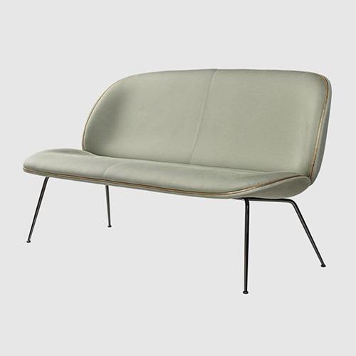 beetle-sofa_f