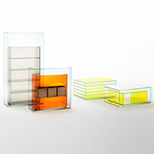 boxinbox-shelves