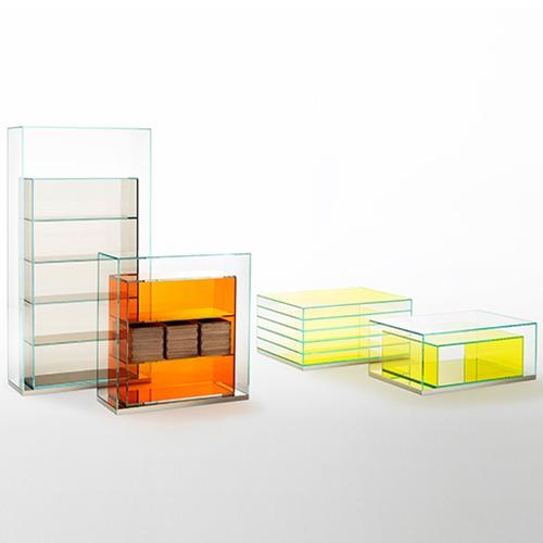 boxinbox-shelving_01