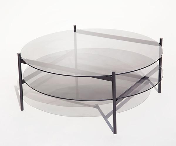 duotone-coffee-table_02