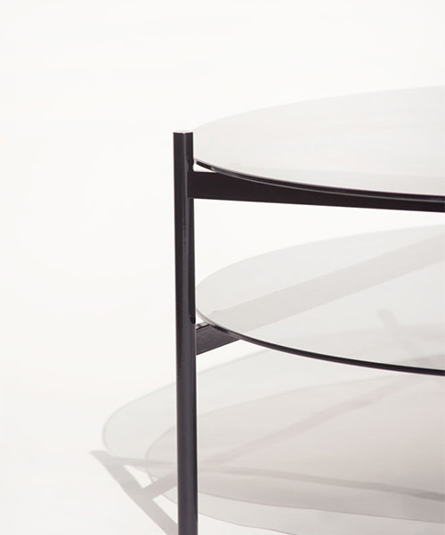 duotone-coffee-table_03