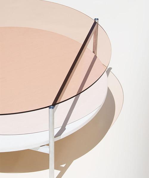 duotone-coffee-table_07