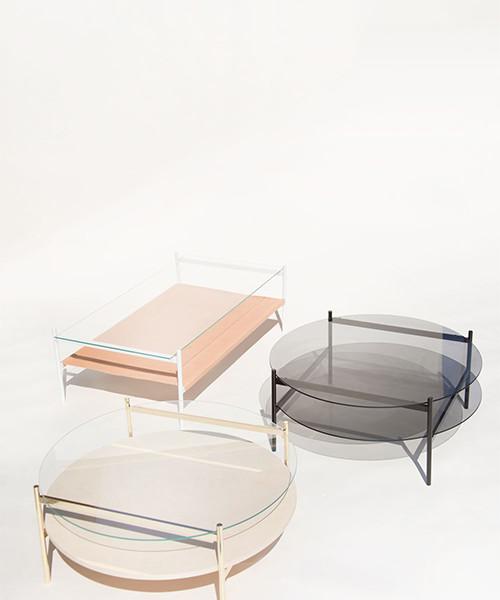 duotone-coffee-table_10