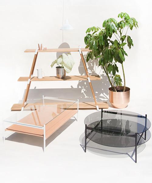 duotone-coffee-table_13