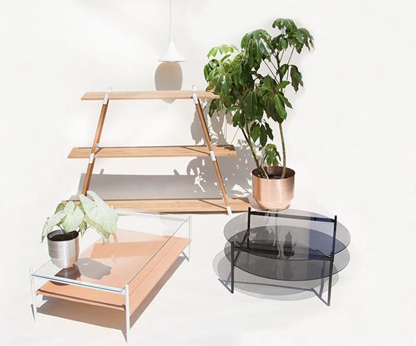 duotone-coffee-table_15