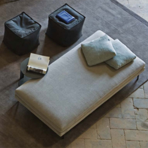 larsen-daybed_01