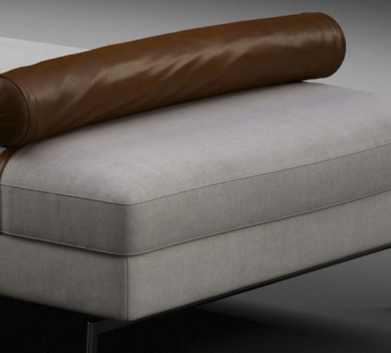 larsen-daybed_03