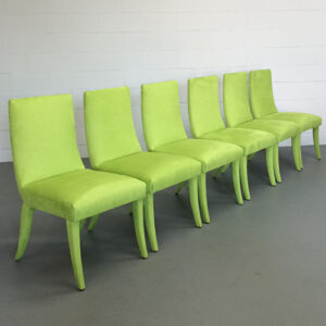 lime-mcm-chairs