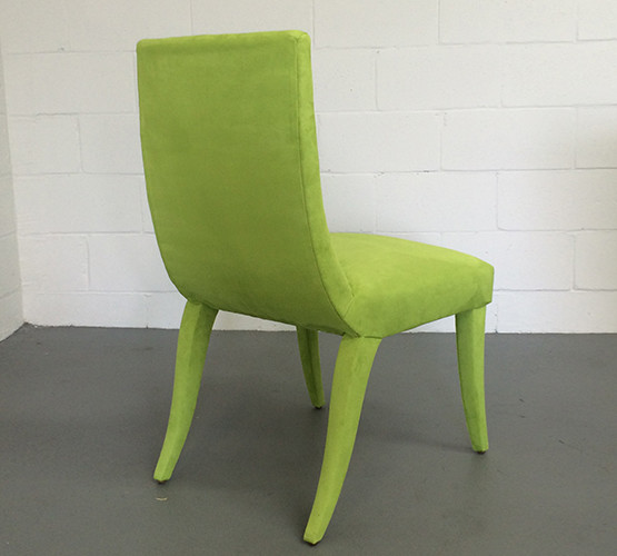 lime-mcm-chairs_01