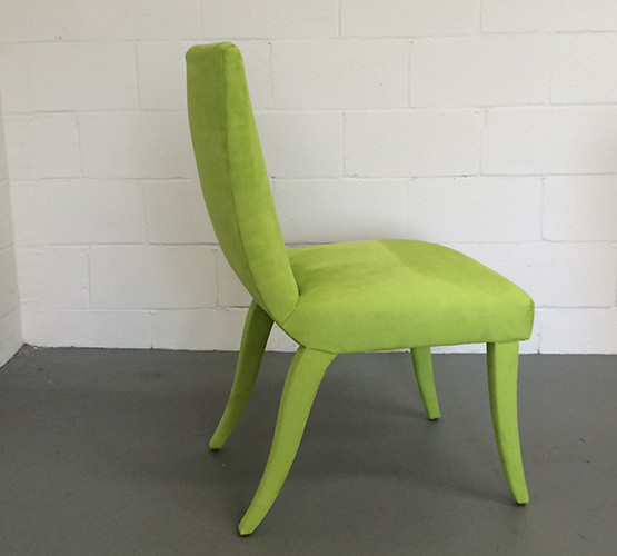 lime-mcm-chairs_02