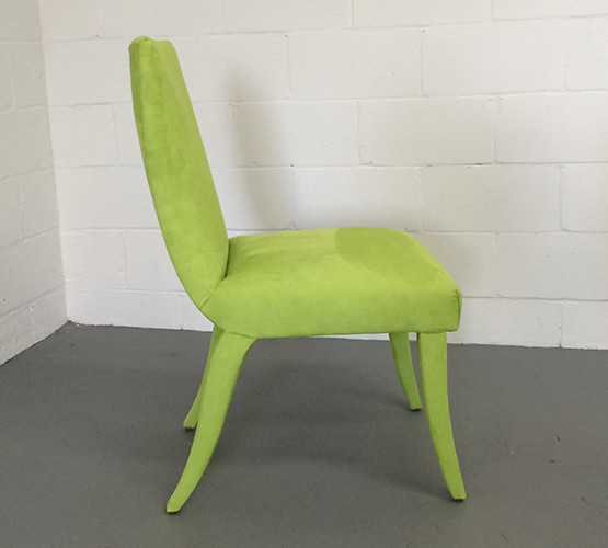 lime-mcm-chairs_03