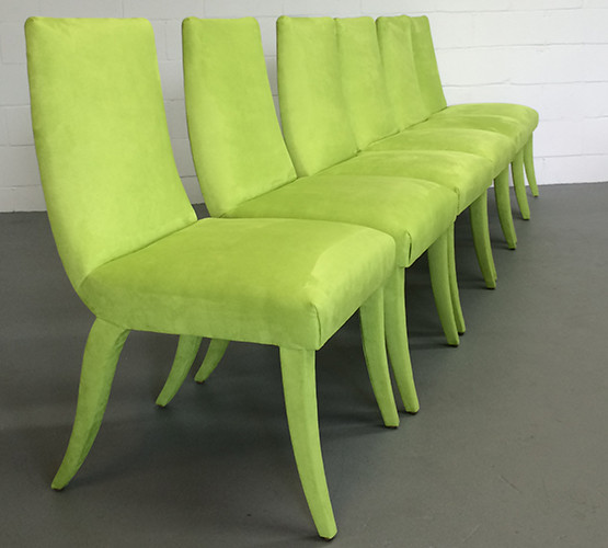 lime-mcm-chairs_04