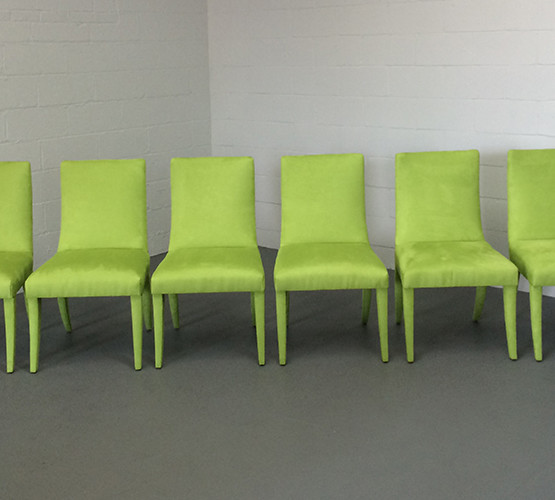 lime-mcm-chairs_05