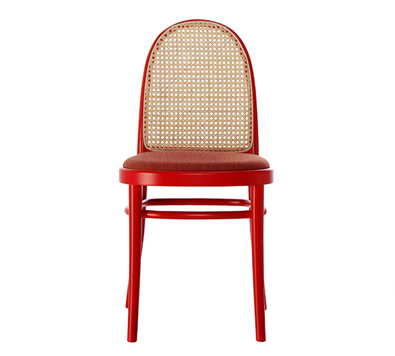 morris-chair_02
