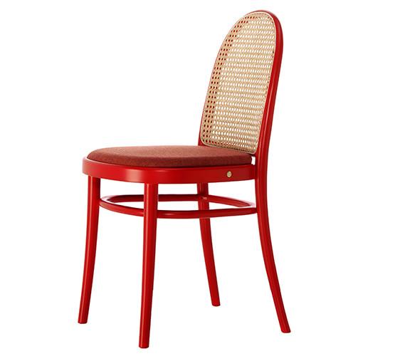 morris-chair_03