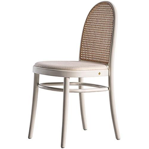morris-chair_04